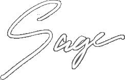 sage-signature-white
