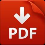 Sage Tarot Deck PDF